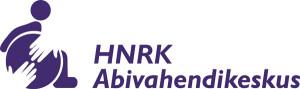 HNRK-abivahendikesksus-logo1