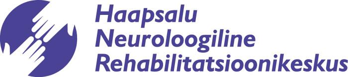 Haapsalu Neuroloogiline Rehabilitatsioonikeskus