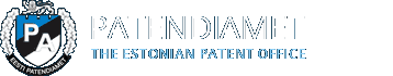 Eesti Patendiamet